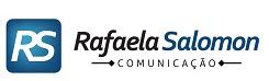 Rafaela Salomon Comunicação
